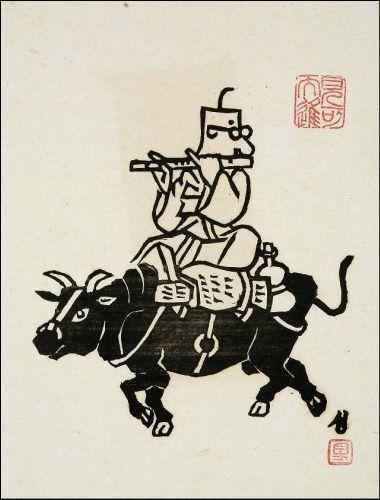 10 김성환- 고바우-s-f.jpg