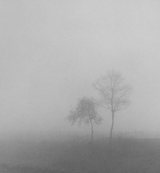 080526민병헌-fog07-s-1.jpg