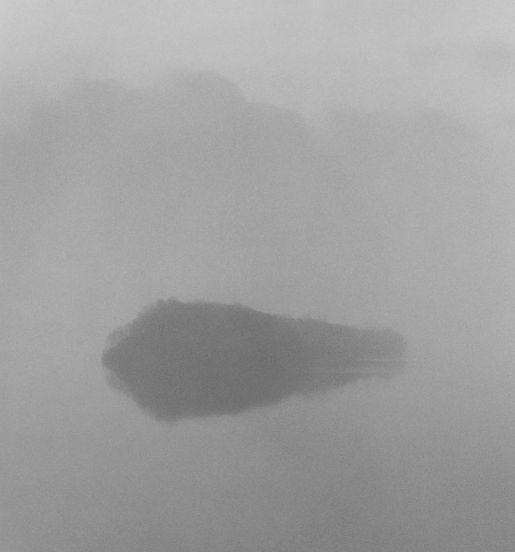 080526민병헌-fog13-s-1.jpg