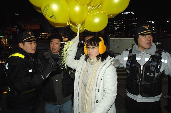 노란풍선 최혜원.jpg