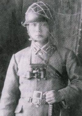 만주국 장교 오카모또 미노루.jpg