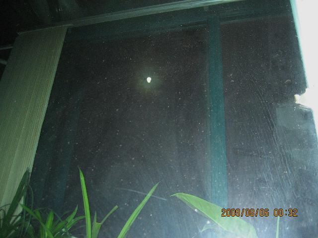 음력.6월,보름달 004.jpg