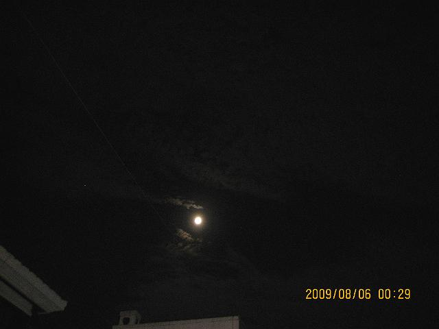 음력.6월,보름달 001.jpg