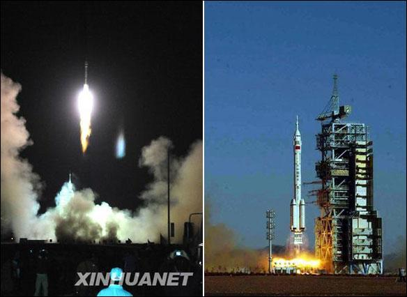중국 유인우주선 선저우호.jpg