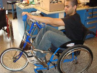 wheelchair for developement country.JPG