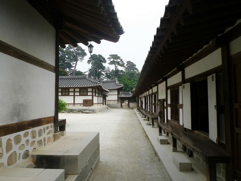 http://blogimg.hani.co.kr/editor/uploads/2012/06/15/106221_87647.jpg_M800.jpg