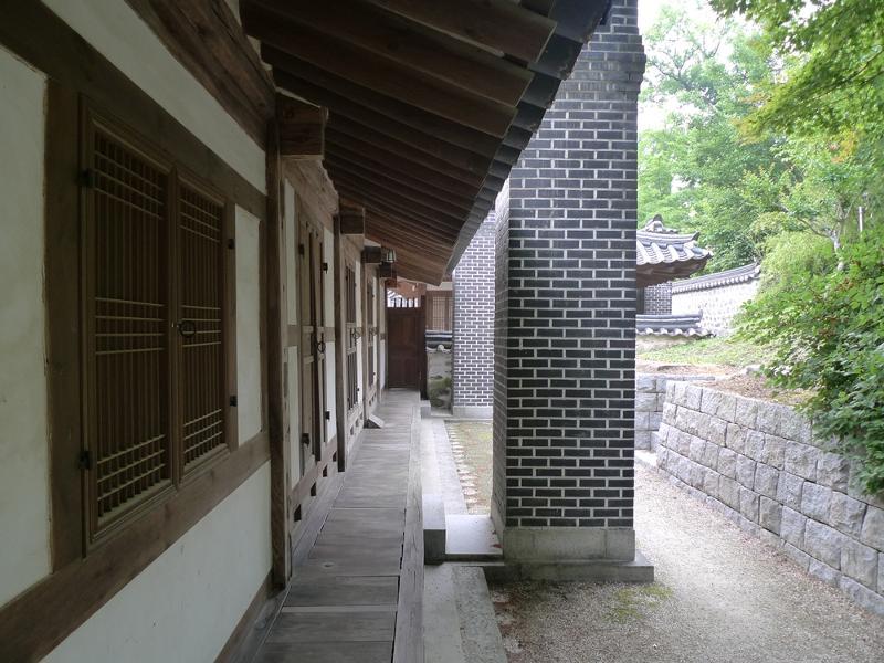 http://blogimg.hani.co.kr/editor/uploads/2012/06/15/106938_64817.jpg_M800.jpg