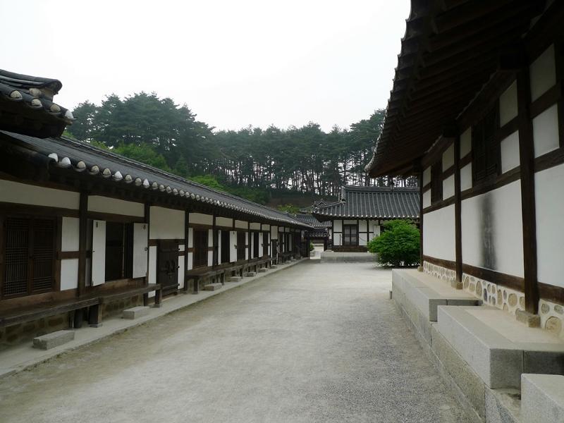 http://blogimg.hani.co.kr/editor/uploads/2012/06/15/20376_16185.jpg_M800.jpg