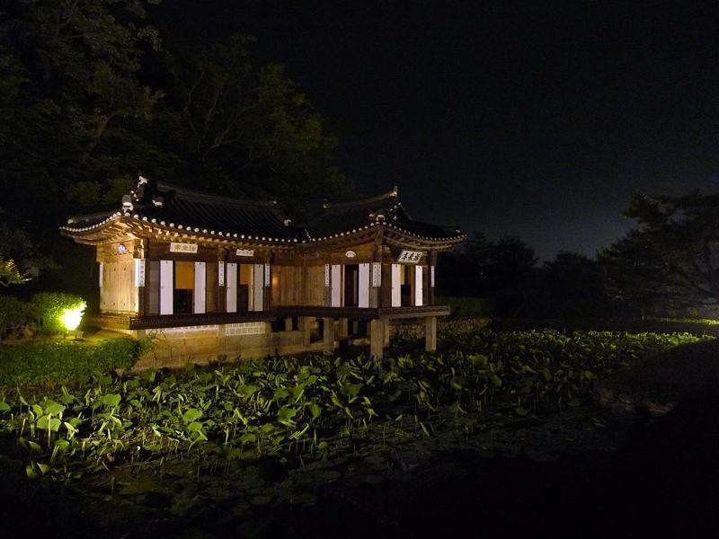 http://blogimg.hani.co.kr/editor/uploads/2012/06/15/31828_74535.jpg_M800.jpg