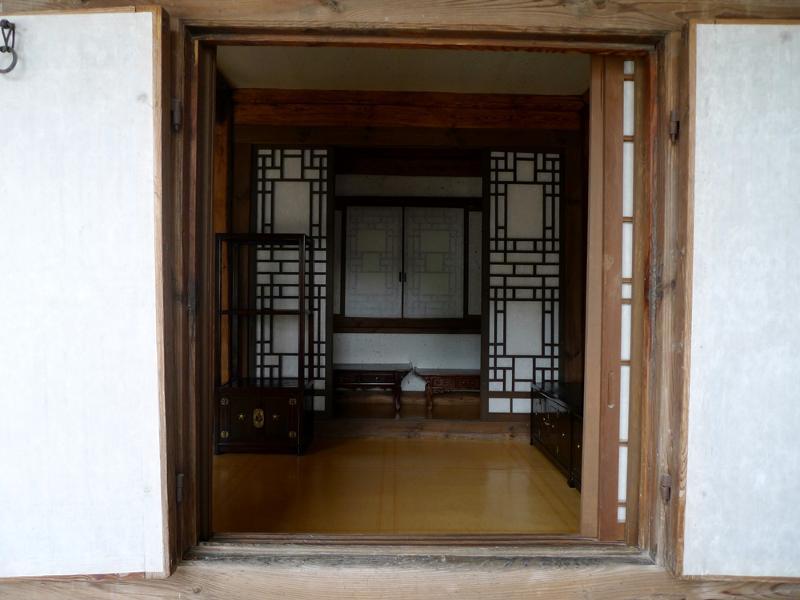 http://blogimg.hani.co.kr/editor/uploads/2012/06/15/33180_20637.jpg_M800.jpg