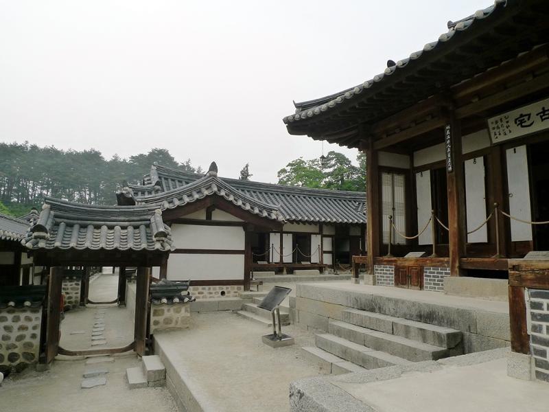 http://blogimg.hani.co.kr/editor/uploads/2012/06/15/37159_80960.jpg_M800.jpg