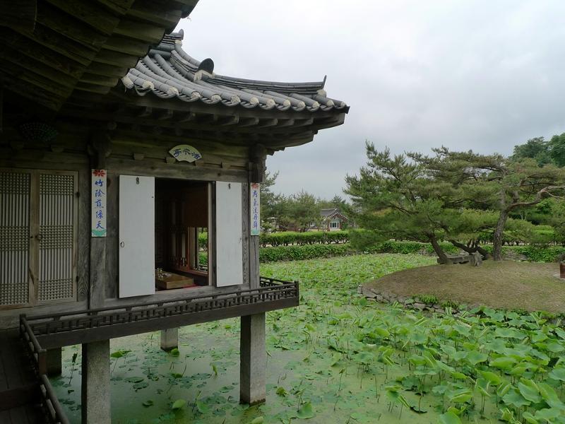 http://blogimg.hani.co.kr/editor/uploads/2012/06/15/60027_11550.jpg_M800.jpg