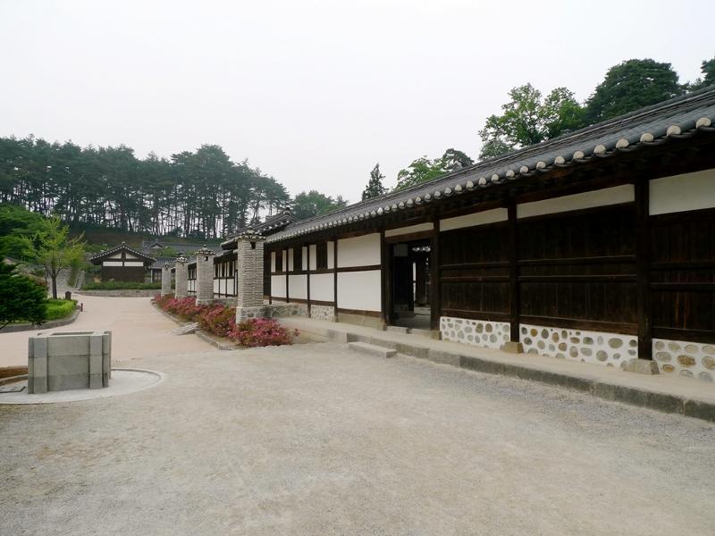http://blogimg.hani.co.kr/editor/uploads/2012/06/15/76122_96366.jpg_M800.jpg