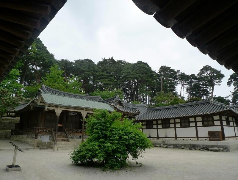 http://blogimg.hani.co.kr/editor/uploads/2012/06/15/78550_77691.jpg_M800.jpg