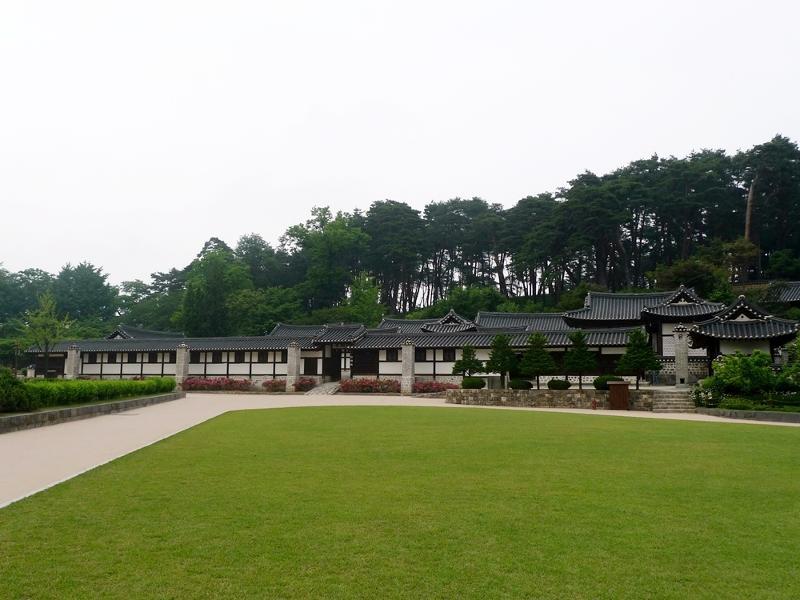 http://blogimg.hani.co.kr/editor/uploads/2012/06/15/84969_81913.jpg_M800.jpg