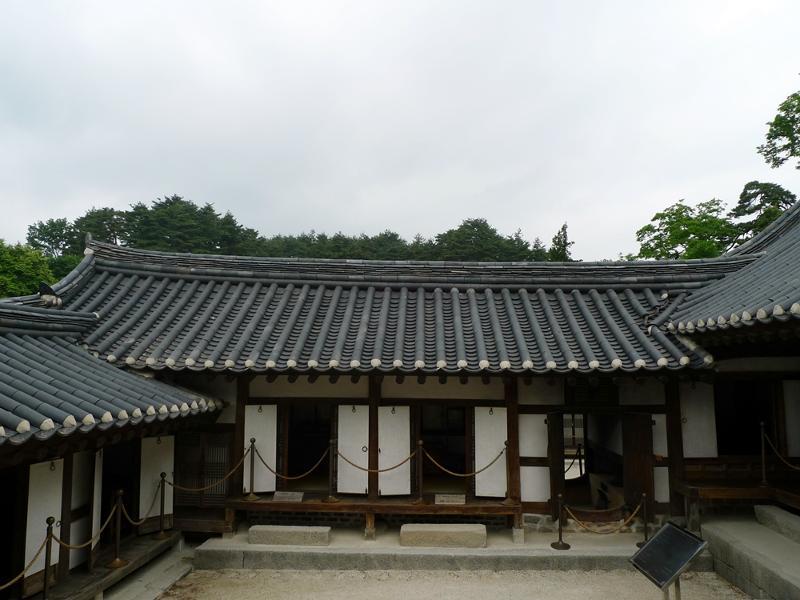http://blogimg.hani.co.kr/editor/uploads/2012/06/15/89319_33562.jpg_M800.jpg