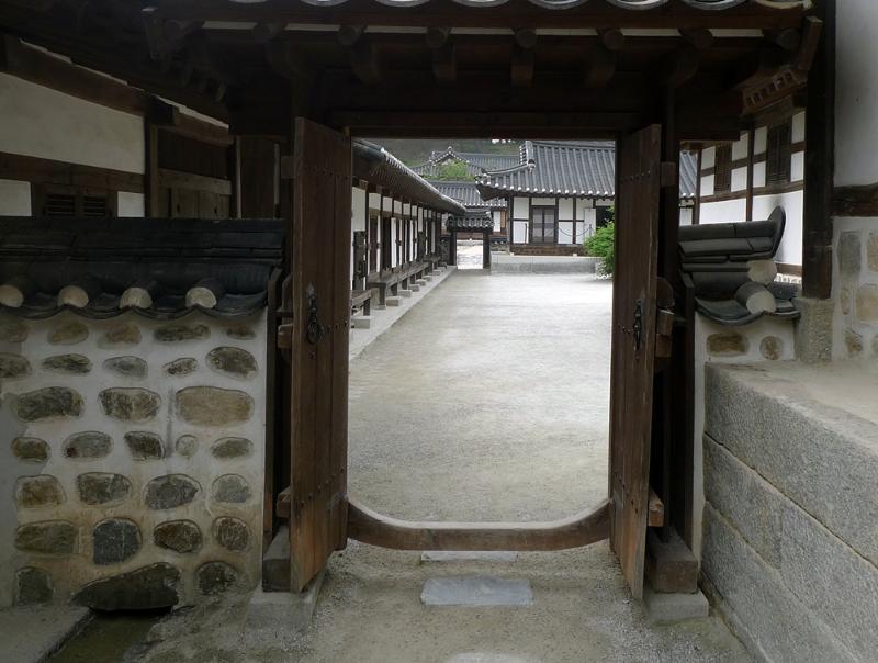 http://blogimg.hani.co.kr/editor/uploads/2012/06/15/95911_69920.jpg_M800.jpg