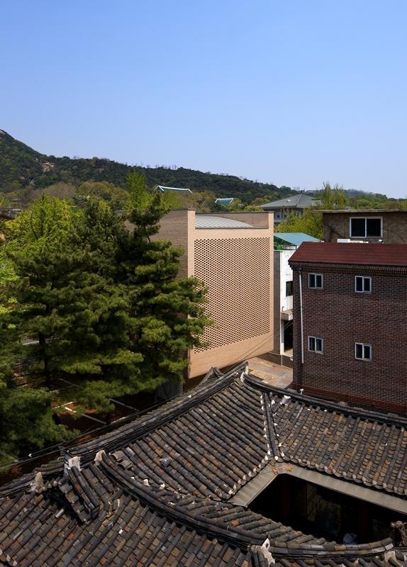 궁정동빌딩-03.jpg