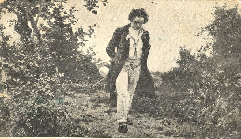 Image result for ludwig van beethoven: klaviersonaten